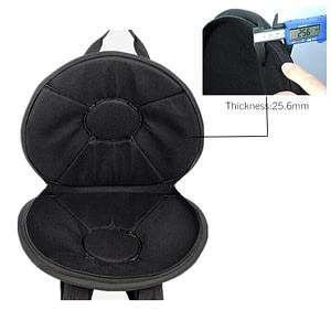 Handpan Hang Drum Carrier Bag