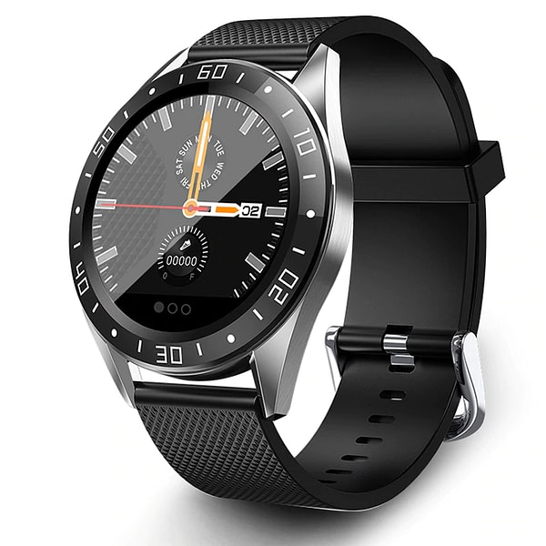 Stylish Business Casual Smart Watch