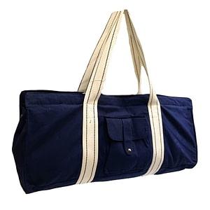 Waterproof Canvas Yoga Mat Bag 2