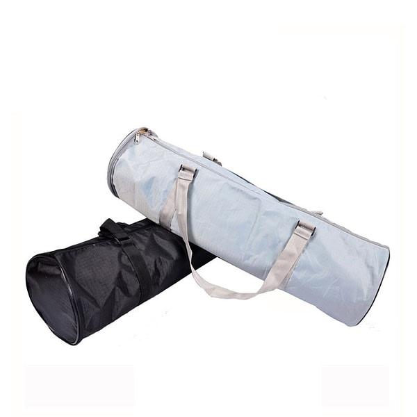 Oxford Waterproof Yoga Mat Bag 2