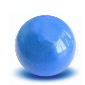 Balance Training Mini Pilates/Yoga Balls