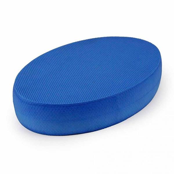 Durable Foam Yoga Balance Board 6